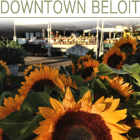 Beloit Farmers' Market