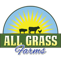 All Grass Farms