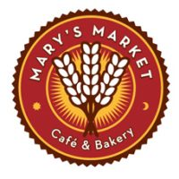 Marys-Market_Website-2