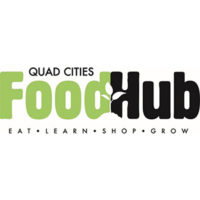 Quad City Food Hub