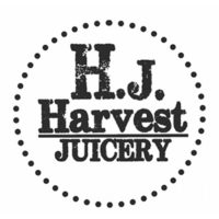 Good Harvest Juicery