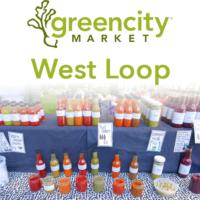 Green City West Loop
