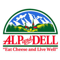 Alp and Dell Cheese